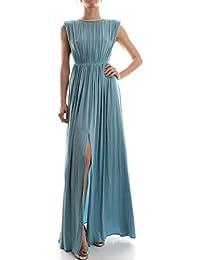 Amazon.it  elisabetta franchi - Vestiti   Donna  Abbigliamento 95a0c6c2d38