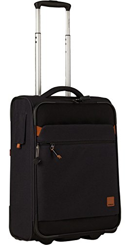 hedgren-escapade-2-rad-kabinentrolley-55cm-rider-776-phantom