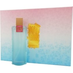 liz-claiborne-bora-bora-exotic-eau-de-parfum-spray-34-ounces-by-liz-claiborne