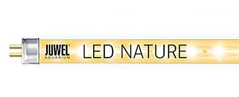 JUWEL Aquarium LED Nature 6500K 23 W 895 mm - LED Röhre