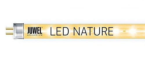 JUWEL Aquarium LED Nature 6500K 12 W 438 mm - LED Röhre
