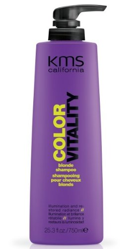 kms-california-colorvitality-blonde-shampoo-750ml