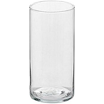 Leonardo Noble 25226 Vaso 20 x 15 cm