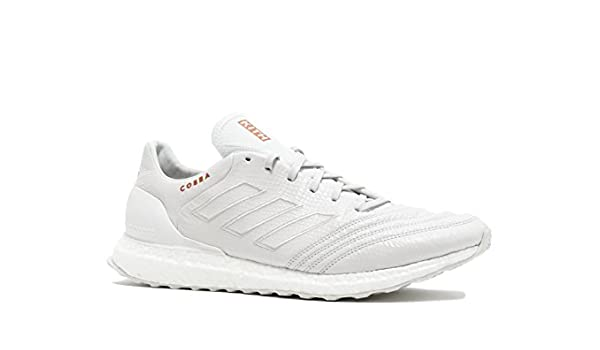 adidas COPA 17.1 KITH Ultraboost  COPA  - CM7895  Amazon.co.uk  Shoes   Bags 75267b8f292f