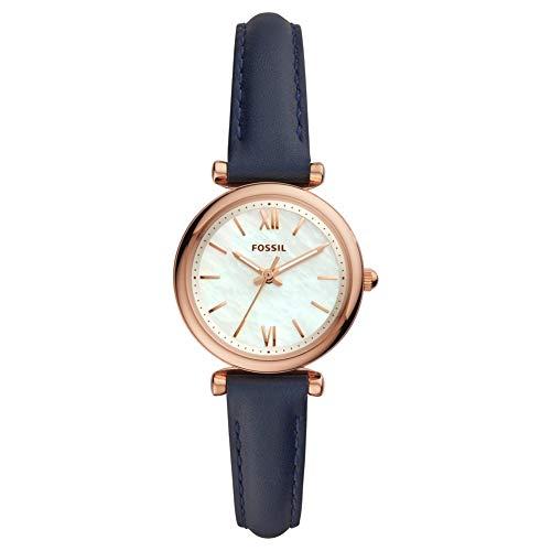 Fossil ES4502 Reloj de Damas