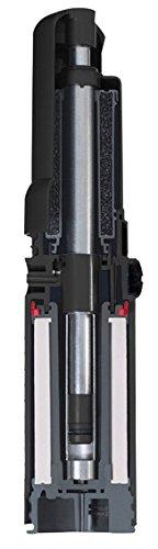 Katadyn Combi Filter - 2