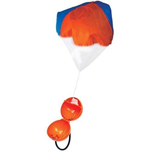 moonracer djubi parashoot extérieur Balle de parachute