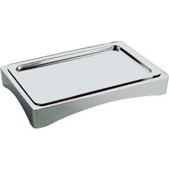 APS T758Kühlung Tablett, Full Size, GN1/1. Kompatibel mit T757Gefrierschrank Block