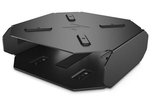 HP Lösung Montage VESA Arm/Wall Mini Z2–Kits Support - (Hp Arm)