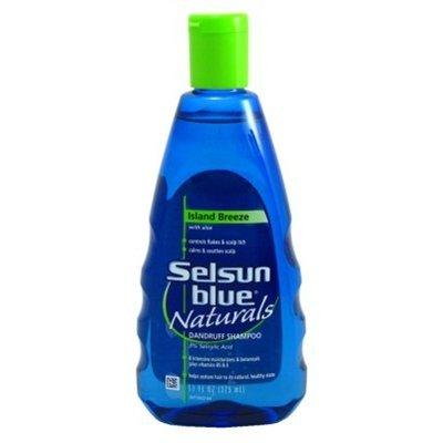 selsun-blue-naturals-dandruff-shampoo-island-breeze-325-ml-pack-of-2