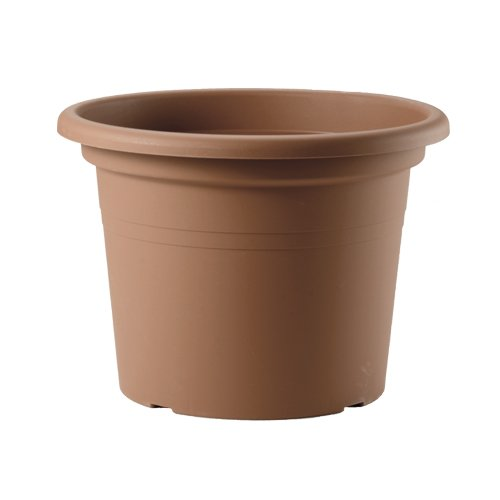 herstera-09701318-maceta-18-x-13-cm-color-terracota