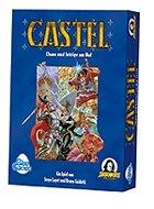 Preisvergleich Produktbild Castel