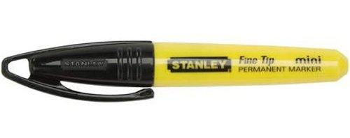 stanley-1-47-324-marcador-mini-punta-fina-color-negro