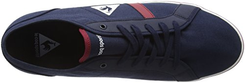 Sneakers Coq Cvs I Sportif abito Uomo Blu Aceone Blu Basse BFwqPw
