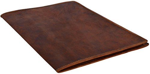 gusti-leder-nature-brenda-genuine-leather-wrapper-cover-folder-file-portfolio-pad-sketch-block-retro