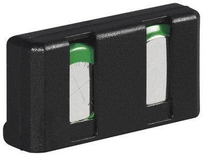 Akku, Ersatzakku BA 90, E 90, E 180 für Sennheiser Kopfhörer: Audioport A1/ S 180 / HDI 92 P / HDI 1029 / HDI 1029-PLL8 / HDI 1029-PLL16 / HDE 1030 ohne Memory-Effekt NiMH PDA-Punkt