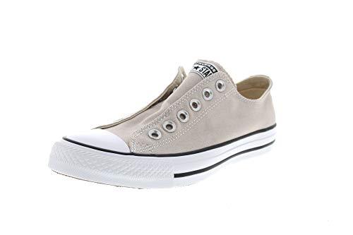 Converse Chucks CT AS Slip 164302C Beige, Schuhgröße:44