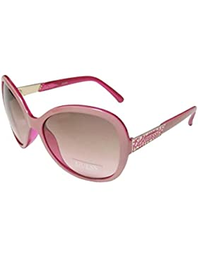 Guess - Gafas de sol - para mujer rosa Fuchsia/Rosa