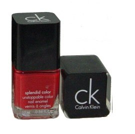 calvin-klein-splendid-color-nail-polish-bombshell-71312-10ml