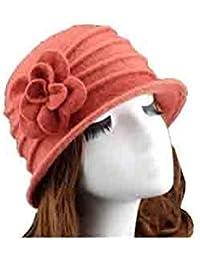 Cappello Cappello Di Lana Cappello Cappello Di Lana D autunno E D inverno  Cappello dda5547ce437
