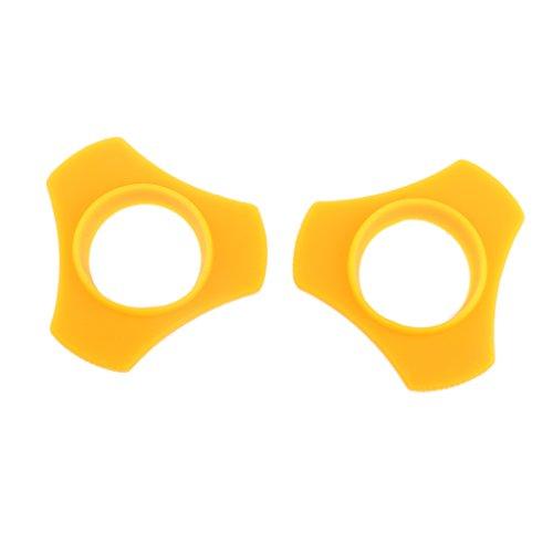 2 st ck 3 punkt microphone slip holder protection ring mic. Black Bedroom Furniture Sets. Home Design Ideas