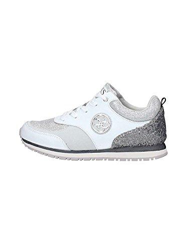 guess-mujer-flree3lea12white-zapatillas-de-gimnasia-blanco-size-36