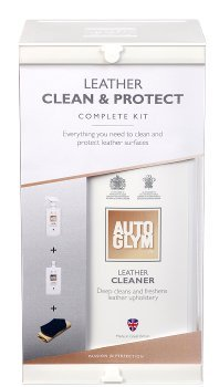 autoglym-leather-clean-and-protect-kit