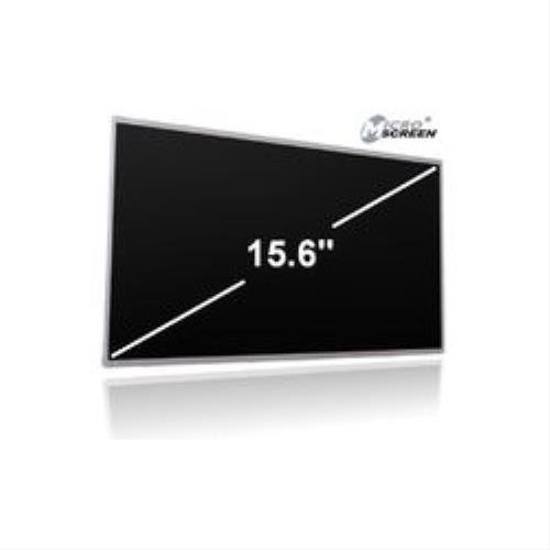 Preisvergleich Produktbild 'MicroScreen msc31657Notebook Zubehör–Notebook Zubehör (schwarz, 396.2mm (15.6), 1920x 1080Pixel)