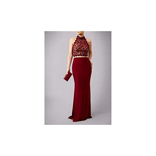 mascara-wine-lace-body-jersey-dress-mc1612019p-uk-14-us-10