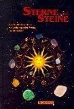 Sterne und Steine - Barbara Newerla