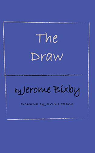 the-draw