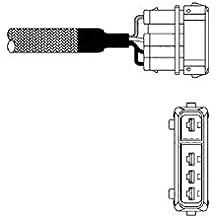 Delphi ES10333-12B1 Lambdasonde
