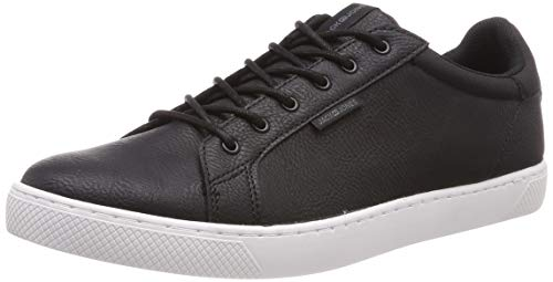 JACK & JONES Jfwtrent PU Anthracite 19 Noos