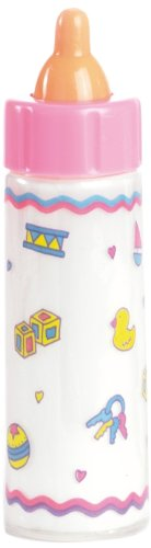 Bayer Design - Ropa para muñecos bebé (89300)