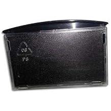 Doppelpack COLOP 136345 Ersatzstempelkissen E//3400 schwarz