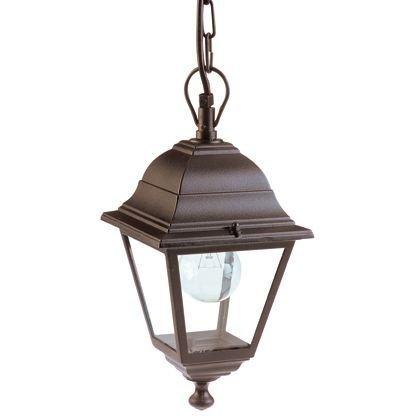 lanterna-a-soffitto-struttura-in-alluminio-verniciata-nera-con-catena-da-cm-65-dimensioni-cm-145x145