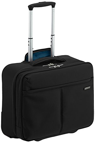 american-tourister-roller-case-colora-iii-rolling-tote-27-liters-black-59109-1041