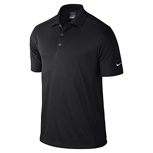 Nike Mens Dry-Fit Polo Shirt (Fit Polos Dry)