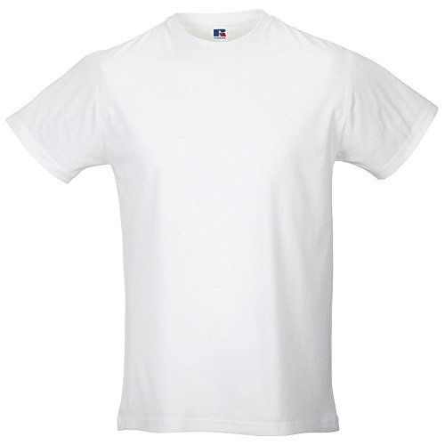 russell-collection-mens-slim-t-shirt
