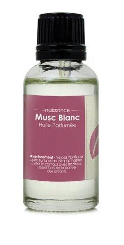 huile-parfume-au-musc-blanc-10ml