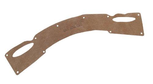 Preisvergleich Produktbild 3M Peltor Schweißleder HYG4, für alle Peltor Schutzhelme