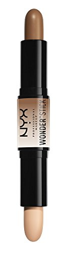 NYX Wonder Stick Medium