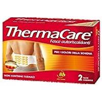 unteren Rücken Hitze Packungen 2Stück preisvergleich bei billige-tabletten.eu