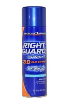 right-guard-sport-3-d-antiperspirant-deodorant-aerosol-powder-dry-6-oz-2-pack-by-right-guard