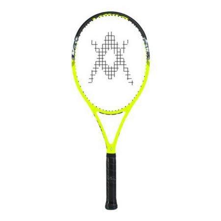 Völkl V-Sense 10 (295g) L4 4 - Völkl Tennisschläger