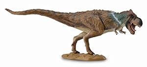Collecta - Tyrannosaurus Herido - L - 88742 (90188742)