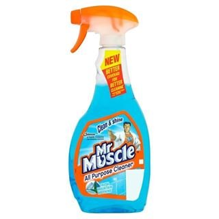 mr-muscle-all-purpose-cleaner-mountain-morning-500ml
