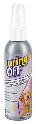 urineoff-spray-hund-118-ml-geruchs-u-fleckenentferner-k81497-top-qualitat
