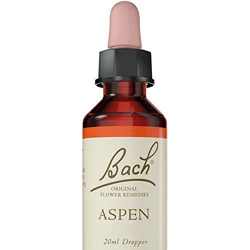 Bach Original Aspen Flower Remedy 20ml