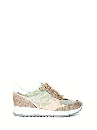 Liu Jo B18001E0506 Sneakers Femmes
